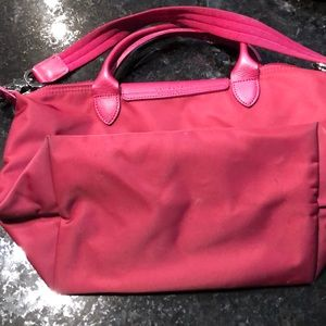 "Longchamp Bags - Longchamp ""Le Pliage Neo"""